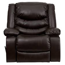 best recliners for sleeping 2018 updated u2013reviews by an expert