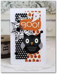 1258 best halloween images on pinterest halloween cards happy