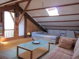 chambres d hotes fouras chambres d hotes fouras villa koantic