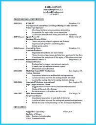 Warehouse Worker Resume Example Resume Examples For Warehouse Worker How To Write Resume