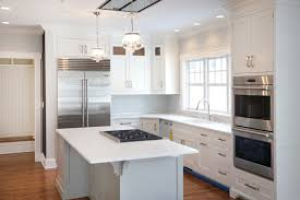 residential new construction lancaster architecture
