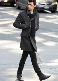 mens dress coats winter dress top lists colorful and creative