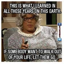 Tyler Perry Memes - 47 best madea images on pinterest wood haha and madea humor