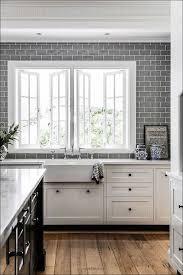 Grey Oak Kitchen Cabinets White Versus Wood Kitchen Cabinets Capid Within White Kitchen Vs