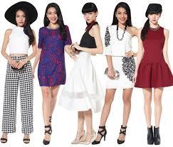 online boutiques online fashion boutiques appealing to most women skytreecorp