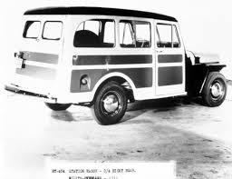 jeep willys white oldwillysforum