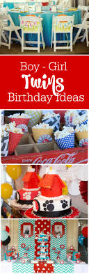 birthday ideas boy birthday party ideas for boy girl