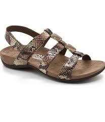sandals at dillards 28 images naot dorith flat sandals