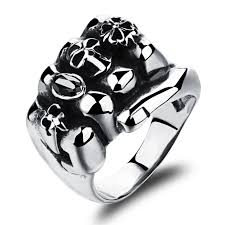 Gothic Wedding Rings by Gothic Wedding Ring Image Collections Jewelry Design Examples