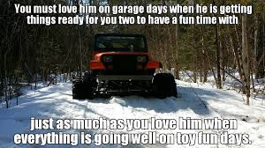 jeep snow meme build thread 89yj 1 ton 4 link front and rear pirate4x4 com 4x4