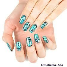 18 best nail art nail design manicure pedicure nail extension