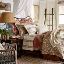 Bloomingdales Bedroom Furniture by Ralph Lauren Amagansett Collection Bloomingdale U0027s