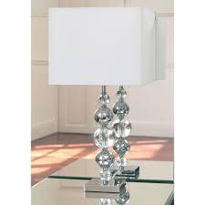 lamp design possini euro collection possini euro lighting