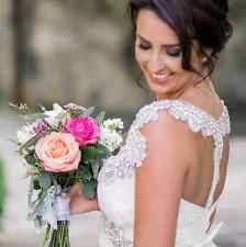 cbell wedding dress cbell wedding dress best dress 2017