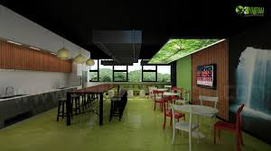 3d interior rendering cgi design yantramstudio u0027s portfolio on