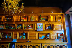 Thailand Home Decor Wholesale 1000 Ideas About Coffee Shop Bar On Pinterest Led Track Chants