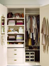 organizing closets 134 best closet images on pinterest dresser cabinets and home