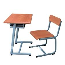Study Table And Chair Reading Table And Chairs Table And
