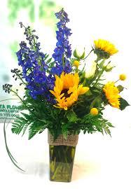 flowers for men men like flowers flowers plants gifts