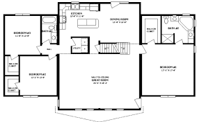 floor plans of homes floor plans modern homes