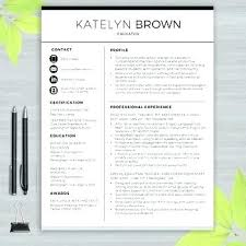free resume templates for teachers to download resume templates creative