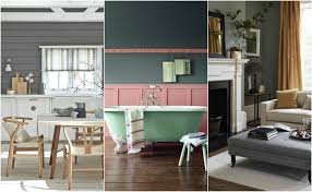grey yellow green living room 8 grey colour scheme ideas from an interior stylist