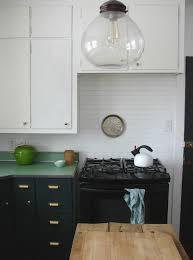Budget Backsplash Ideas by 143 Best Kitchen Images On Pinterest Kitchen Architecture And