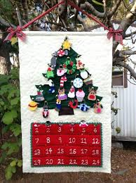 wall ideas pvc pipe tree wall hanging wall hanging