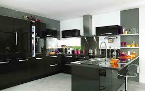 tapis de cuisine grande taille tapis de cuisine pour decoration cuisine 2017 élégant tapis de