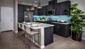 sedona at parkside ontario new homes tri pointe homes
