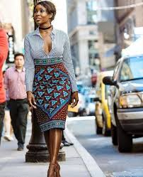 1006 best afro chic style images on pinterest african style