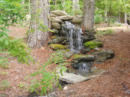 diy outdoor garden fountains video and photos madlonsbigbear com