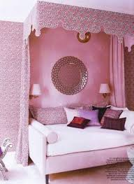 Headboards For Girls by Cheap Headboards For Girls Sophisticated And Soft U2026 U2026girl U0027s