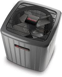 amana asx series air conditioner 3 ton 16 seer