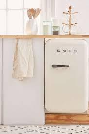 214 best cool smeg images images on pinterest smeg fridge