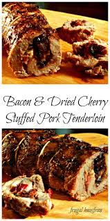 Fall Backyard Party Ideas by Best 20 Dinner Party Menu Ideas On Pinterest Summer Dinner