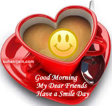 morning wishes quotes message daily inspirations for