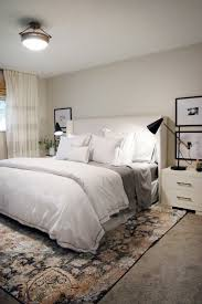 before and after a one day master bedroom makeover and 5 tips to