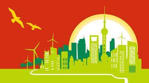 colours energy shell global