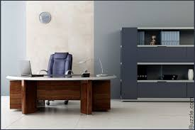 Office Cabin Furniture Design Suave Office Paint Colors That Lend A Cultured And Affable Feel