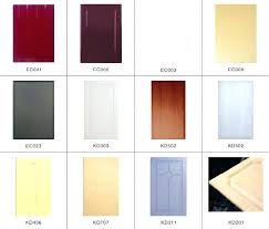 types of wood cabinets types of cabinets cabinet construction types types of wood for