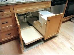 under cabinet pull out drawers kitchen cabinet drawers kitchen under cabinet pull out drawers