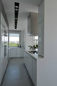 Modern Penthouses Designs Minimalist Penthouse Design In Budapest Treasuring Functionality