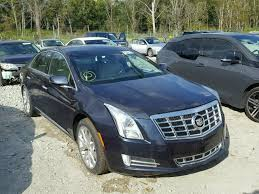 cadillac xts 2005 auto auction ended on vin 1gyee637050206634 2005 cadillac srx in