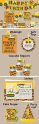 best 25 dump truck cupcakes ideas on pinterest tonka truck cake