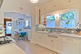 Best Deal Kitchen Cabinets Bay Area Kitchen Cabinets Painting Examples