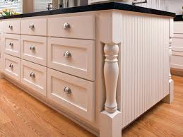 kitchen resurface cabinets cost to reface cabinets homewyse kitchen painting professionally