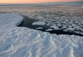 Warmer Atmosphere Why Is Antarctica U0027s Sea Ice Growing While The Arctic Melts