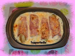 cuisiner des endives endives au jambon light ultra pro les recettes tup de