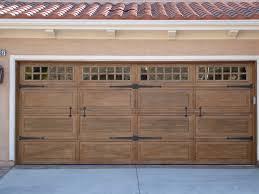 double car garage doors double car garage door i90 in best home